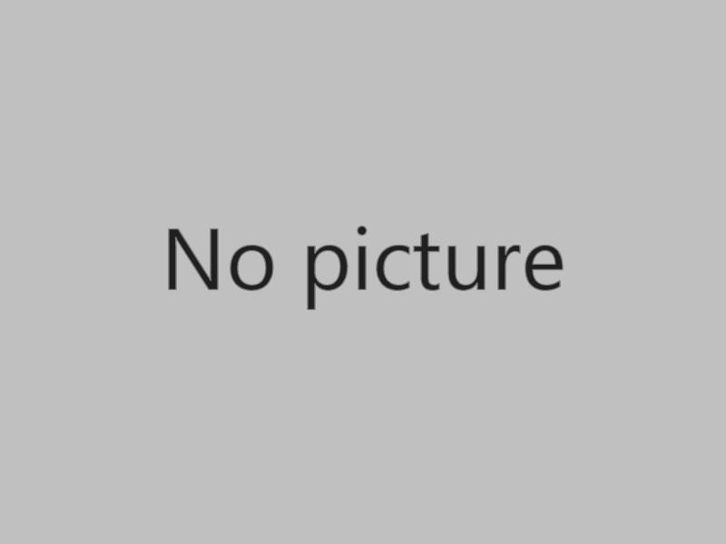 【東京・吉祥寺】WIT STUDIO原画展@東急百貨店吉祥寺店(複製原画):2016年10月6日(木)~10月12日(水)